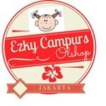 Ezky Campurs Shop