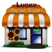 Lucky Online Store