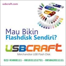 USBCRAFT