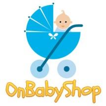Onbabyshop