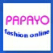 papayo