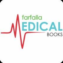 Farfalla Medical Books