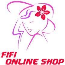 Fifi OL Shop