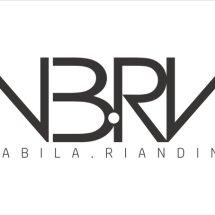 NBRN by Nabila