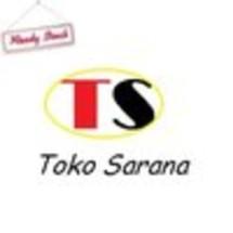 Toko Sarana