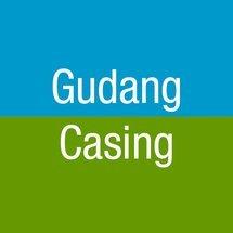Gudang Casing