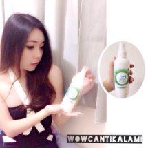 zain beauty cosmetic