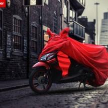 cover motor_super
