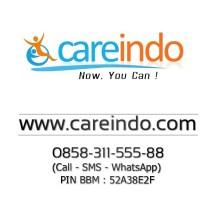 CV. Care Indo
