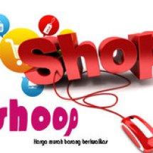 Anashoop