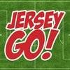 Jersey.GO