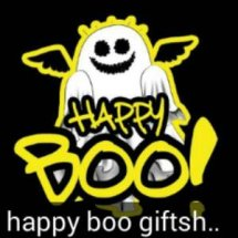 happyboo