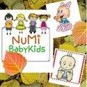 NuMi BabyKids