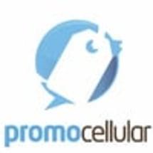 Promo Cellular