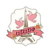 utuna fashionstore