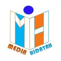Media Hidayah