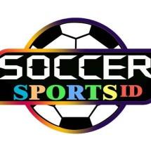 Soccersportshop
