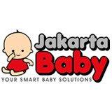 Jakarta Baby