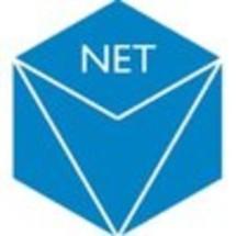 VMNet Store