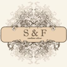 S&F Online Store