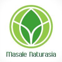 Masale Naturasia