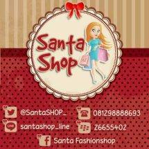santashop