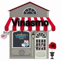 Vinasmo Gallery