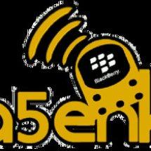 Logo a5enk