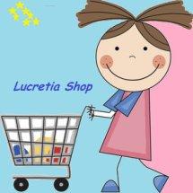 LucretiaShop