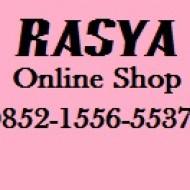 RasyaOnlineShop