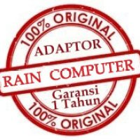 Rain Computer