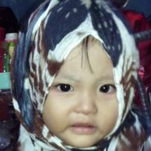 Sarerang Kawung