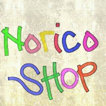 Norico SHOP
