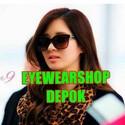 eye_eyewearshop