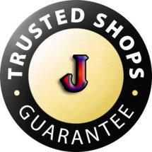 J-trusted