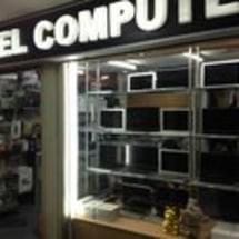 ICON Parts & Accessories