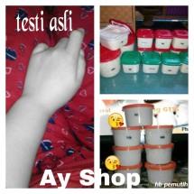 Ay shop