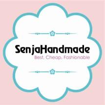 Logo SenjaHandmade