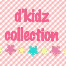 D'kidz Collection
