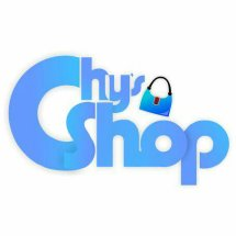 chyShop
