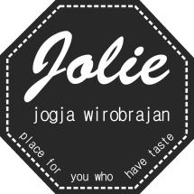Jolie Jogja Wirobrajan Yogyakarta Kota Yogyakarta Tokopedia