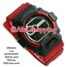 Aira Watch