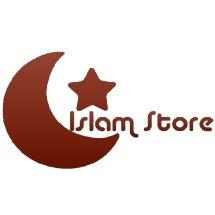 islamstore_