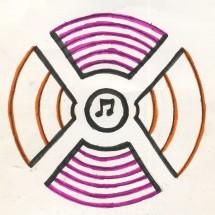 warung musik