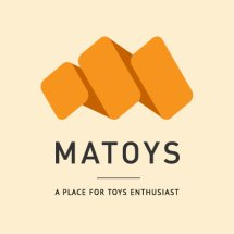 MATOYS