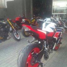 bayu shop21