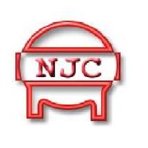 NJ Computer