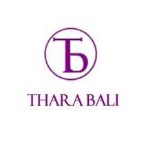 Tharabali
