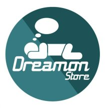 dream on store