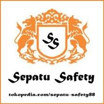 Sepatu Safety 88
